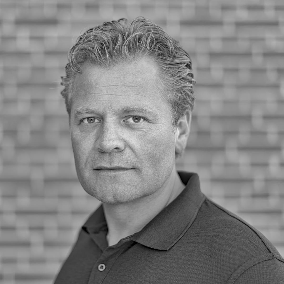 Marcel Brunen - ISV software